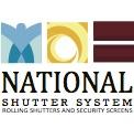 NATIONAL SHUTTER SYSTEM